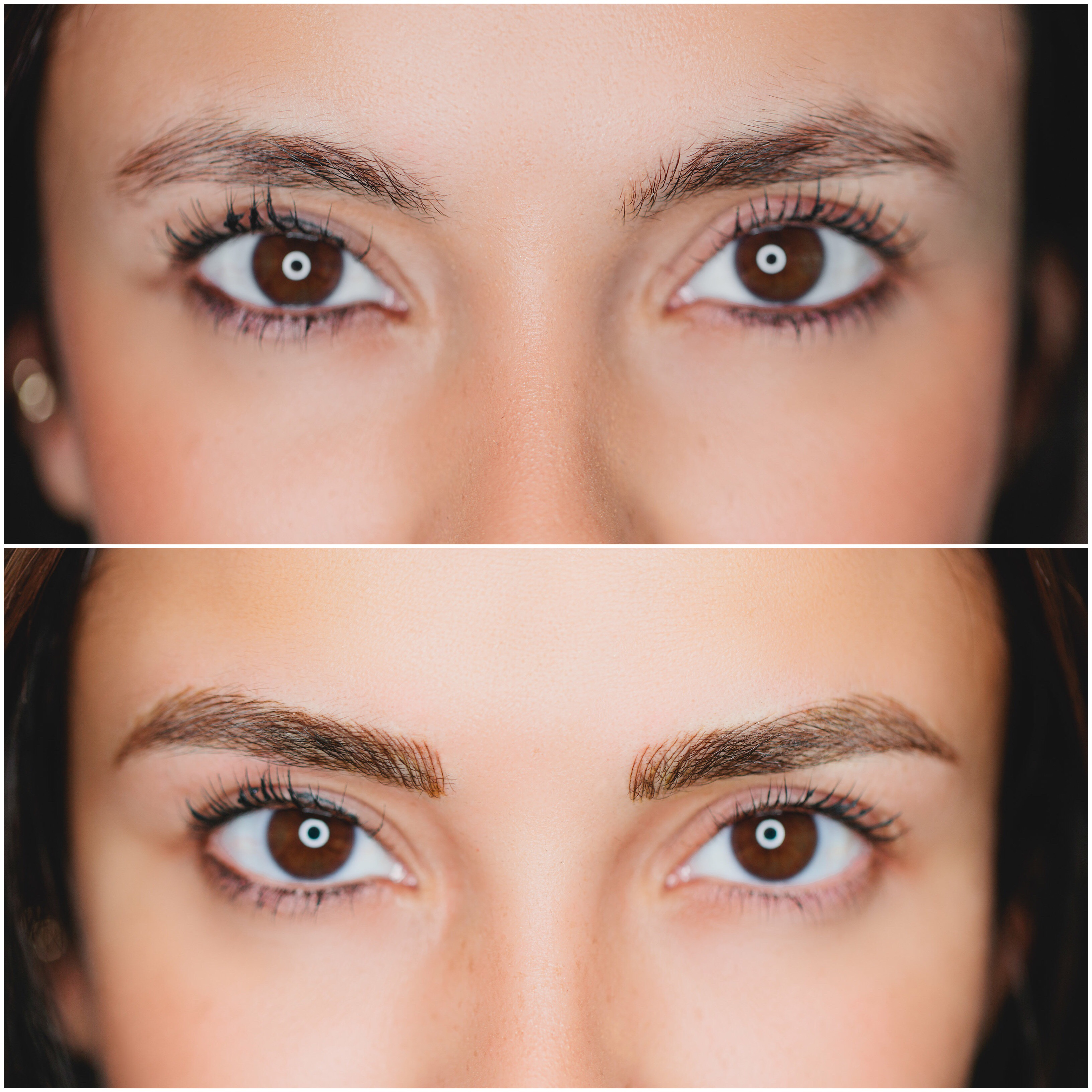 Microblading Beverly Hills
